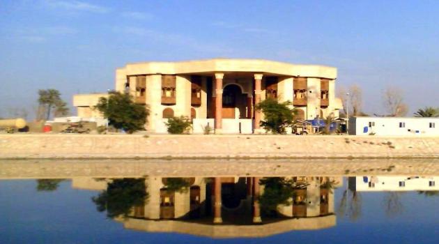 basrah-museum-1