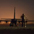 c-130j-super-hercules-qayyarah-west-airfield-inherent-resolve-221016