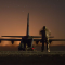 c-130j-super-hercules-qayyarah-west-airfield-inherent-resolve-221016
