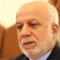 ebrahim-rahimpour-iran-deputy-foreign-minister-tasnim