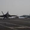 fa-18f-super-hornet-operation-inherent-resolve-041016