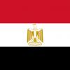 flag_of_egypt