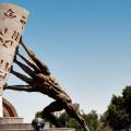 ghani-statute-2-from-aziz-al-nassiri-resized