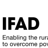 international-fund-for-agricultural-development-ifad