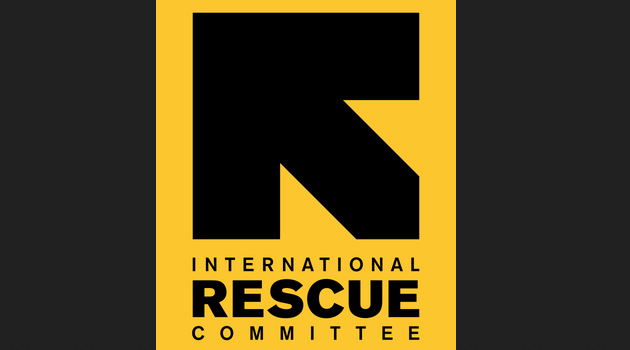International corporate rescue
