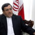 iran-deputy-foreign-minister-hassan-qashqavi-tasnim