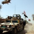 iraqi-army-tasnim-oct-2016