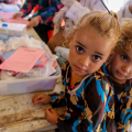 iraqi-refugee-children-at-bzebiz-displacement-camp-baghdad-unicef
