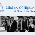krg-krg-ministry-of-higher-education-and-scientific-research-2