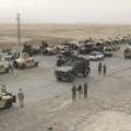 mosul-campaign-iraq-mod-via-bob-281016-resized