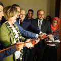 opening-of-first-phases-of-basra-museum-270916