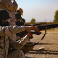 peshmerga-being-trained-by-italian-soldier-in-bnaslawa-sept-21-2016-inherent-resolve