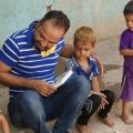 street-lawyers-iraqi-childrens-fund-icf-resized