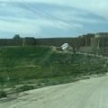 tal-afar-castle