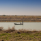 fishing-boat-euphrates-southern-iraq-aziz1005