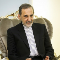 ali-akbar-velayati-head-of-strategic-research-center-iran-expediency-council-tasnim