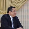 almar-cato-philippines-charge-d-affaires-to-iraq