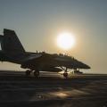 fa-18f-super-hornet-aug-2016-inherent-resolve