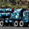 hq-9-long-range-air-defence-system-credit-jian-kang