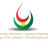 krg-ministry-of-natural-resources-mnr