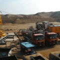 maysan-oil-field-2-kerui