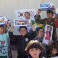 refugee-idp-children-international-organization-for-migration-iom