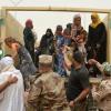 refugees-idps-2-iraqi-embassy-london