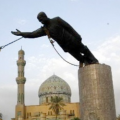 statue-of-saddam-hussein-being-toppled-resized