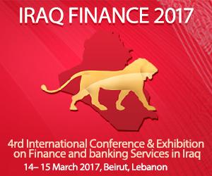 Iraq Finance