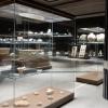 basrah-museum-2