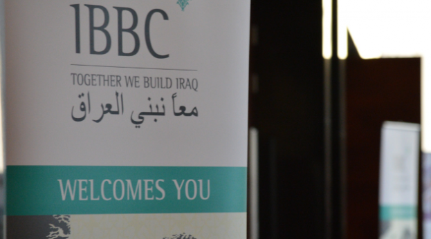 Iraq Britain Business Council welcomes 4 New Members IBBC-welcomes-you-623x346