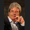 italian-foreign-minister-paolo-gentiloni