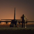 us-c-130j-super-hercules-qayyarah-west-airfield-inherent-resolve