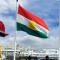 DNO Kurdistan