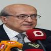 Joseph Torbey, Association of Banks in Lebanon (ABL)