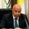 Karim Sinjari, KRG Minister of the Interior