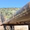 Shaikan PF-1 pipeline (GKP)