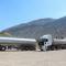 Shaikan PF-1 trucks, tankers (GKP)