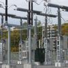 ABB electricity transmission
