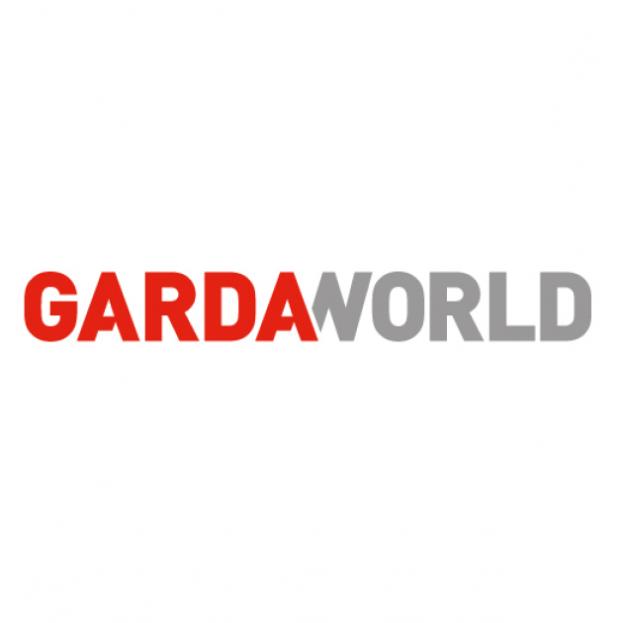 GardaWorld (630x630)