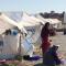 Hasansham U3 camp (UNHCR)
