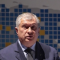 Rosneft Chief executive officer Igor Sechin