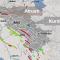 Atrush map (Shamaran)