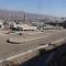 Atrush oil field (Shamaran)