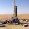 Azar Oilfield (Shana)
