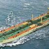Iraqi Oil Tankers Company (IOTC)