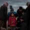 Mosul Refugees (UNHCR, 240317)