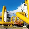 Oil, gas (NIOC)