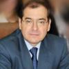 Egyptian Petroleum Minister, Tareq al-Mulla