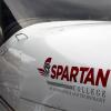 Spartan College